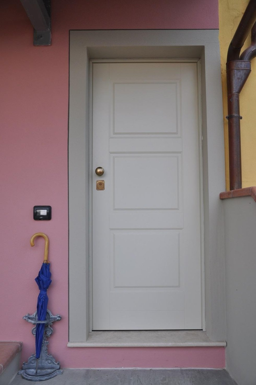 porta18