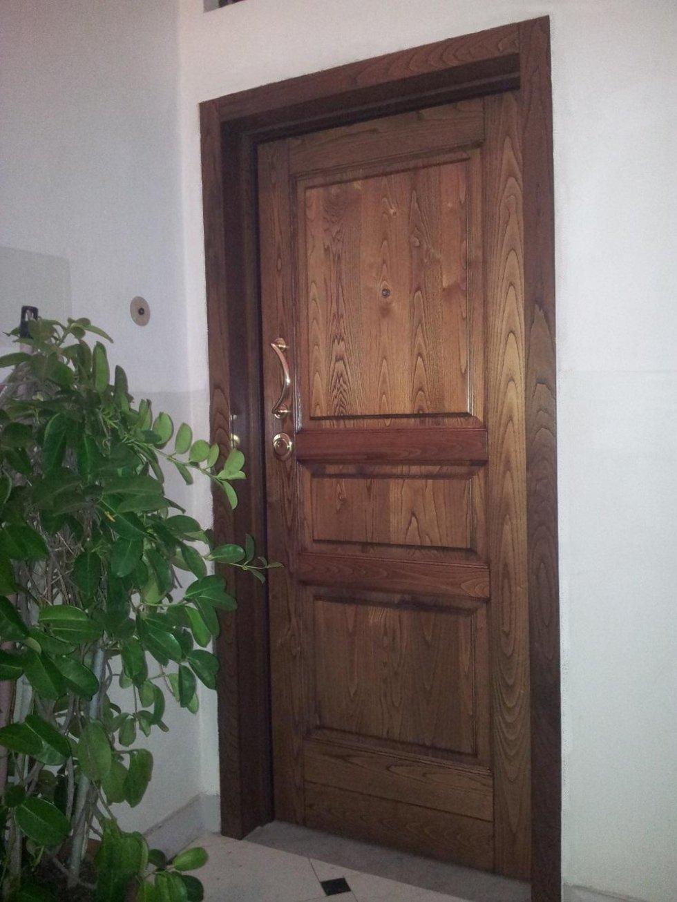 porta34