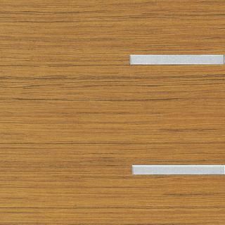 Linea Inserti
