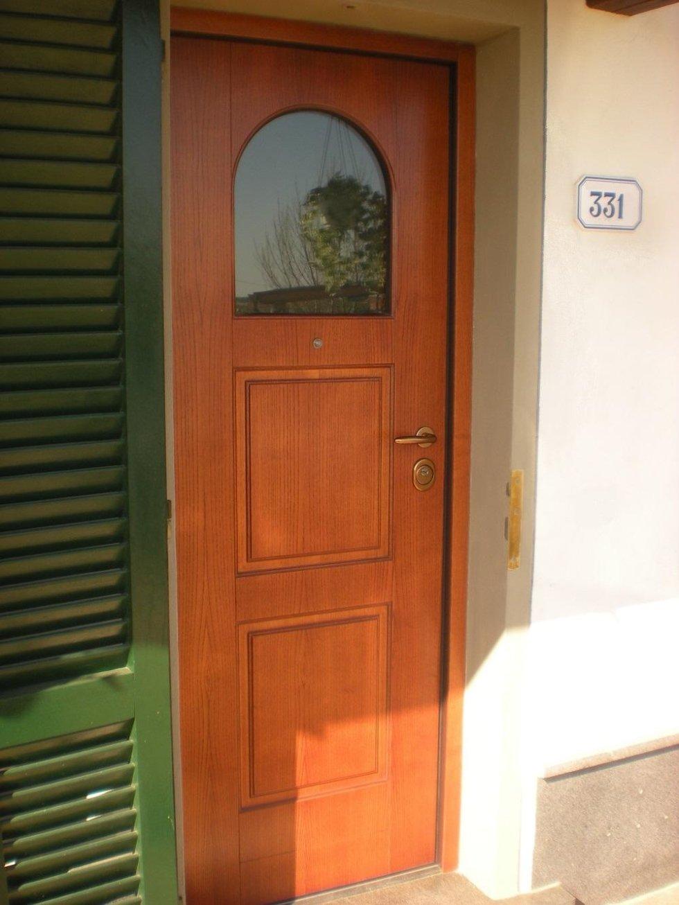 porta37