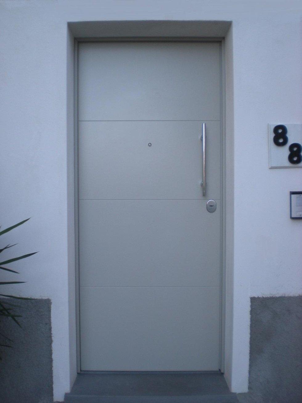 porta10