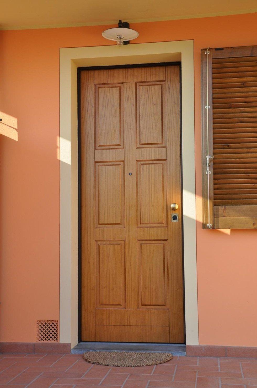 porta23