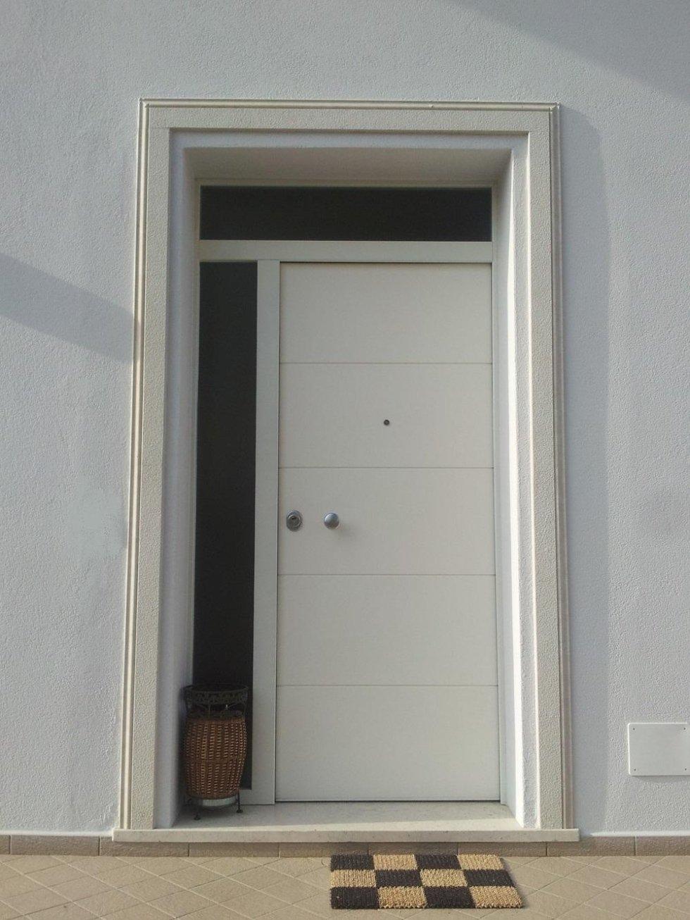 porta33