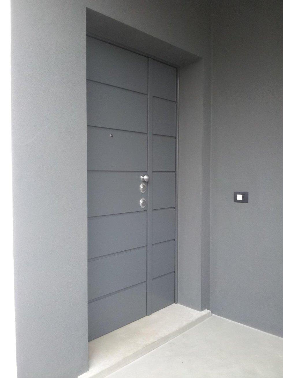 porta35