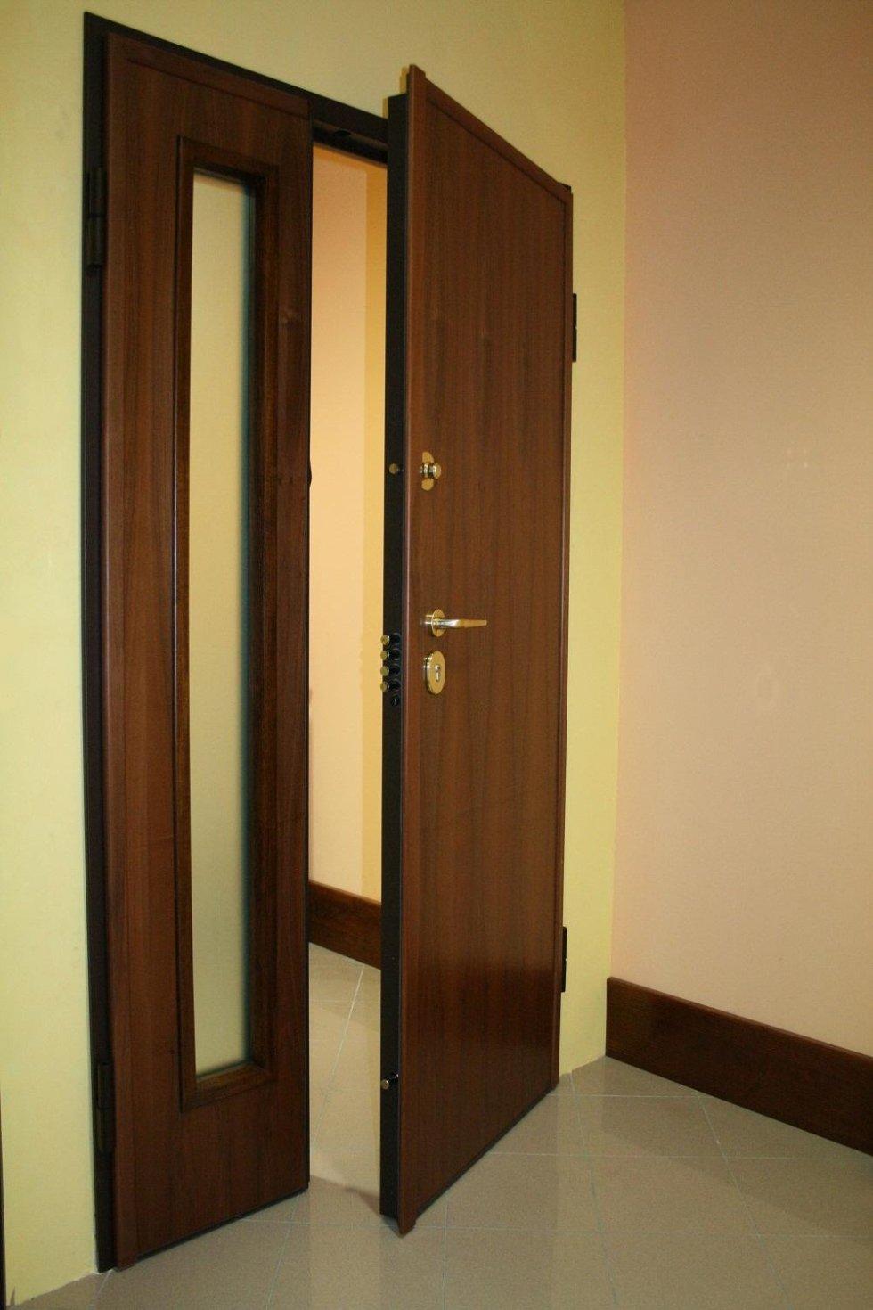 porta13