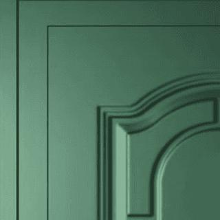 Linea Alluminio