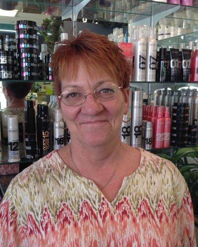 Hair Salon in Onalaska, WI