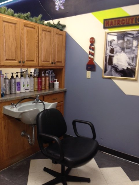 Check out our 151 Hair Company gallery:
