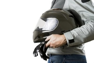 accessori per motociclisti