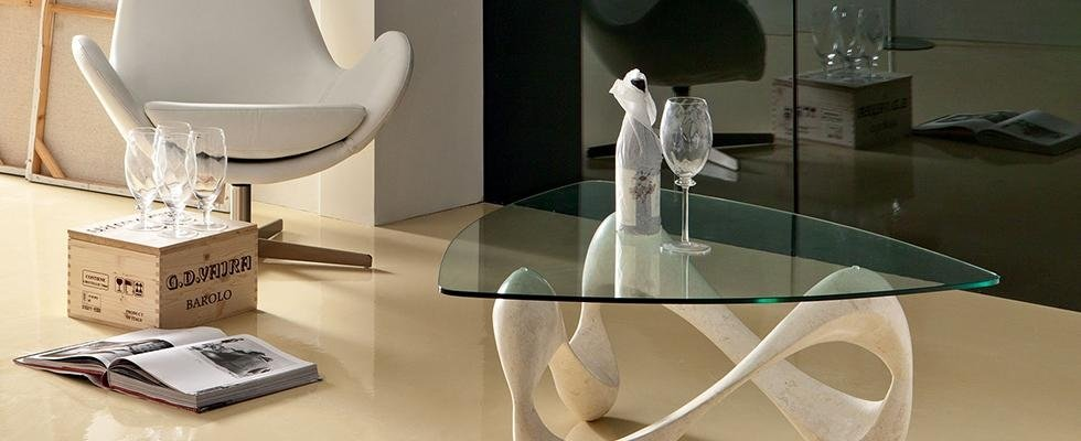 tavoli soggiorno