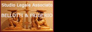 Studio Legale Associato Bellotti e Frigerio