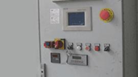 produzione sistemi prefabbricati