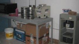 realizzazione sistemi prefabbricati