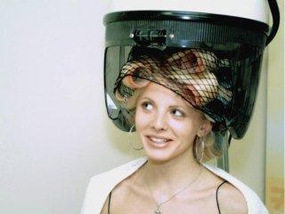 casco capelli