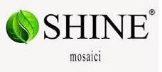 mosaici shine