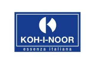 prodotti koh-i-nor