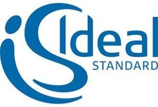 prodotti ideal standard