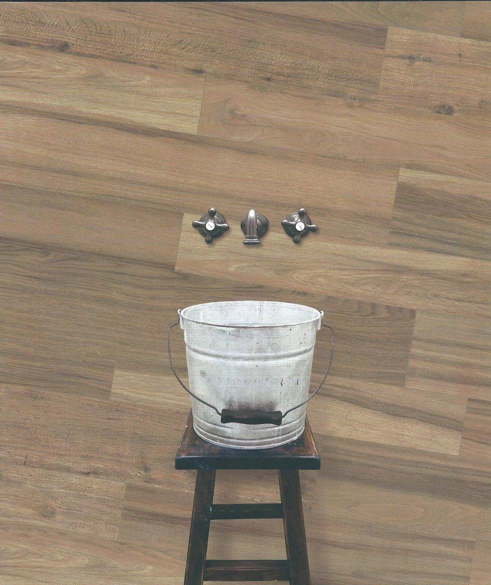 ceramiche finto legno