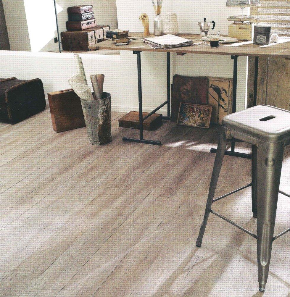 pavimenti laminati e pavimenti vinilici