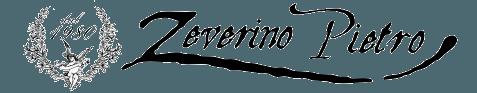 Onoranze Funebri - Zeverino Pietro