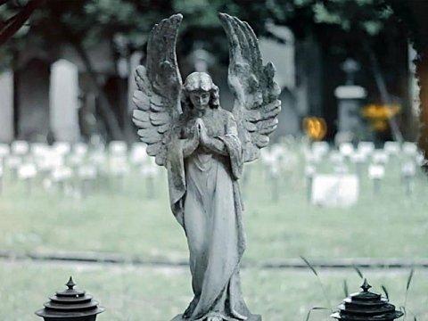 Tipi di sepolture