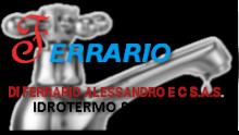 Ferrario Idrotermo Sanitaria