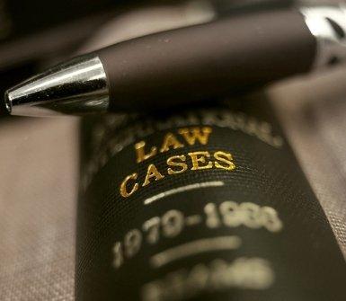 consulenze avvocato, studio legale consulenze, avvocato successioni