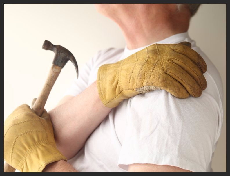 Workers Compensation Lawyer Bradford, PA