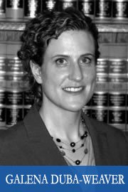 Personal Injury Lawyer Fredonia, NY