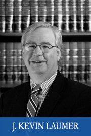 Personal Injury Lawyer Jamestown, NY