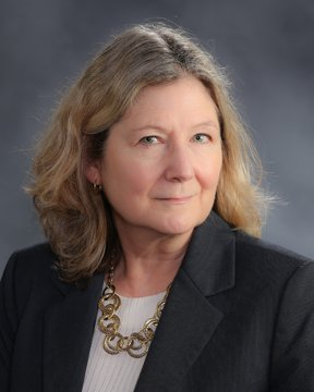 Mary B Schiller Personal Injury Lawyer