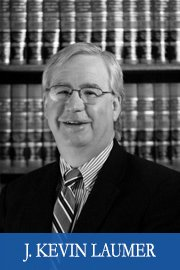 Personal Injury Lawyer Jamestown, NY