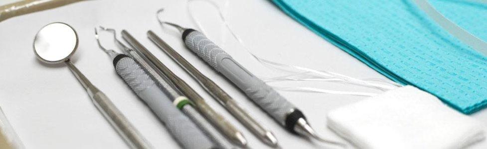 studio dentistico ancona