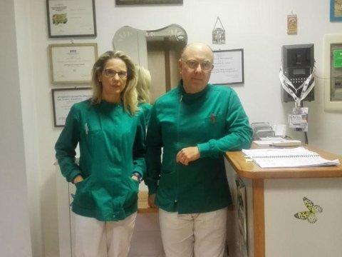 impianti dentali ancona