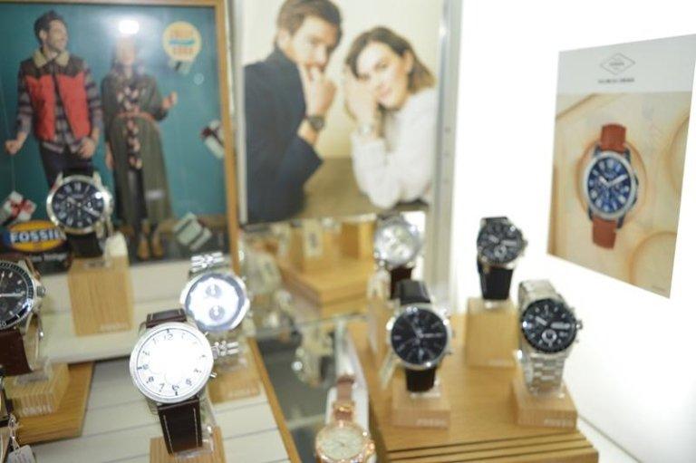 orologi di marca