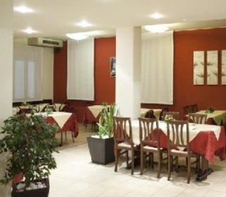 ristorante, sala da pranzo, gastronomia