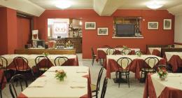 cucina tradizionale veneta, gusti del nord italia, grigliata di carne