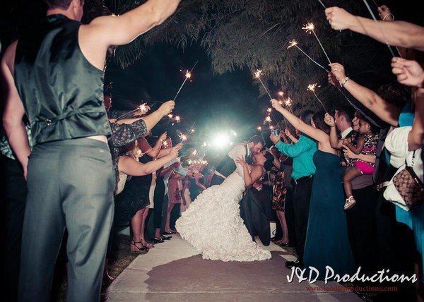 wedding venue Pearland, TX