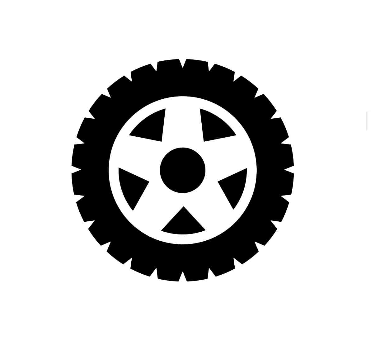 24 Hour Tire >> New Tyres in Wagga Wagga   Tyreworld Australia