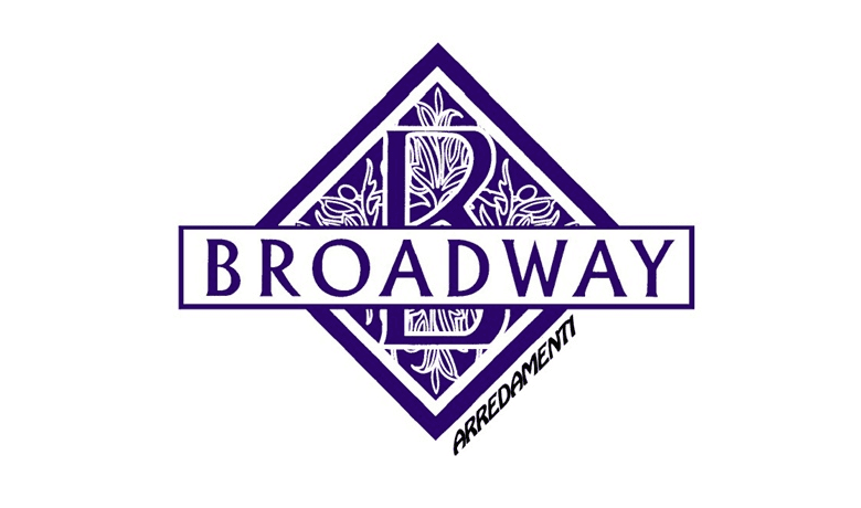 BROADWAY COSMETIC