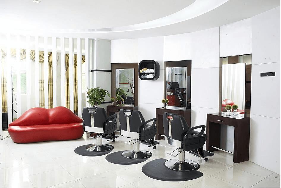 broadway arredamenti per parrucchieri mobili per saloni