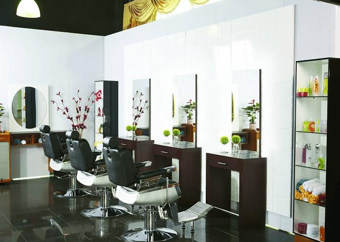 Arredamenti parrucchieri torino arredamenti professionali per