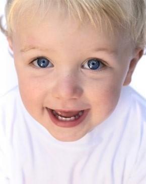 prevenzione malattie dentali