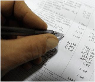 analisi di costo del personale