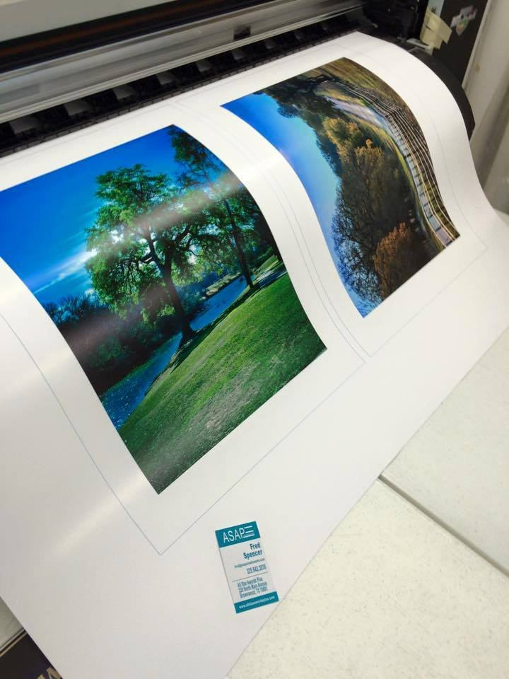 T-Shirt Screen Printing Company Brownwood, TX