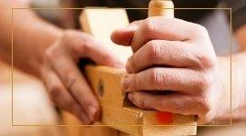 realizzazioni su misura, riparazione mobili