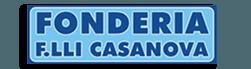 Fonderia Casanova Brescia