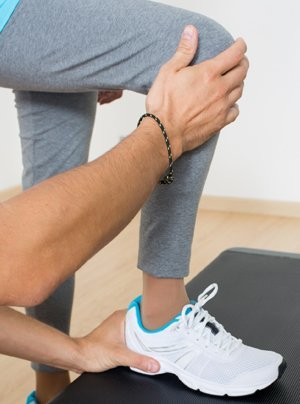 ryde physiotherapy centre Sports injury rehabilitation