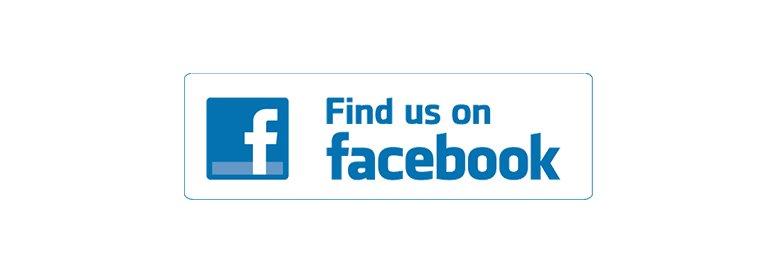 townsville treemulchas pty ltd face book logo