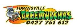 townsville treemulchas pty ltd logo